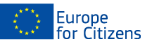 europeforcitizens